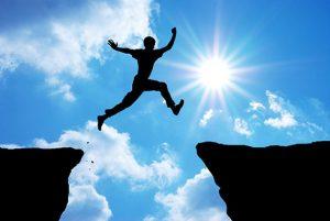 lograr-metas-y-objetivos