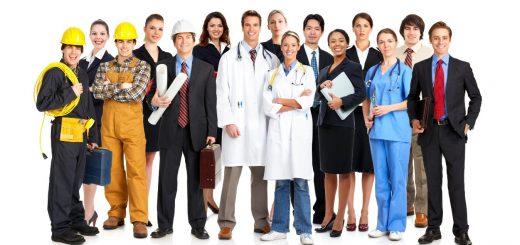 elegir-una-carrera-profesional